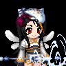 anime_freak1194's avatar