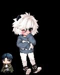eyancewi's avatar