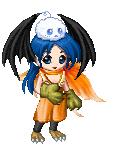 Felaria's avatar