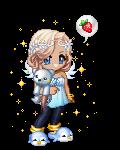 ii-Cuddlebuddy's avatar