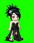 pop-princess rocker's avatar