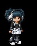 CapN_Dia_Clau's avatar