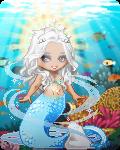 namine_701's avatar