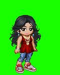kiki369ondeck's avatar