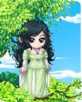 Alantie Mistaniu's avatar
