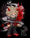 geo-joey's avatar