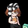 Gnorbutt's avatar