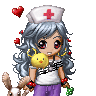 JuiceBoxCutie63's avatar