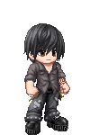 Hot-Emo-dude242's avatar