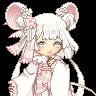 Toki Re's avatar