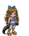 uliarose's avatar