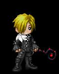 Kallman of the Swamp's avatar