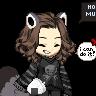 Sara Draconia's avatar