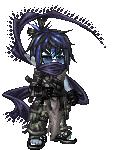 Xel Ray's avatar