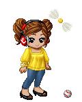 puppsgirl101012's avatar
