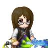 BlueMoons VampireBuddy's avatar