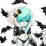 twinkiechan1's avatar