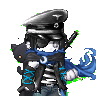 Guilty-Fusion's avatar