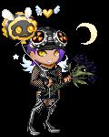 NesaNyan's avatar