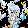 frozen blue angel's avatar
