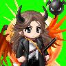 cobra92's avatar