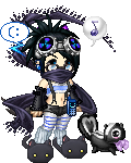 Anime_lover919's avatar