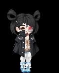 konekomaru's avatar