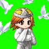 Nicole Bichie's avatar