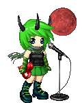 Torran94's avatar