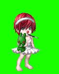 Pixilation's avatar