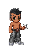 Lil lil_don3's avatar
