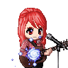 shelly021's avatar