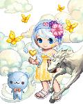 Angel of Mysteries