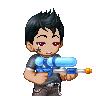 FcckMeStupid's avatar