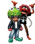 I_Love_Coolie_Kid's avatar