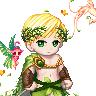 Avalith_Gale's avatar