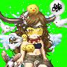 venacious's avatar