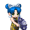 darkenbylove's avatar