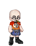 William_the_mighty's avatar
