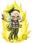EmptyEscapism's avatar