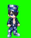 Lazychan7's avatar