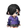 LASHADY's avatar