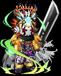xX II Envy II Xx's avatar