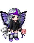 ii-3atz Bunnii3z- xD's avatar