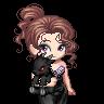 rose1017's avatar