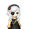 J-kvlt's avatar
