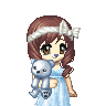 Emmaliin-x3's avatar