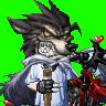 Carnanum's avatar