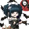 creature_sen's avatar