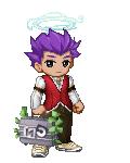 MR PIMP3472's avatar